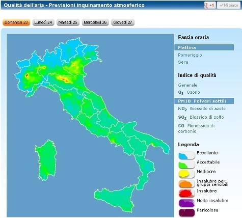 http://italia-ru.com/files/mappaaria.jpg
