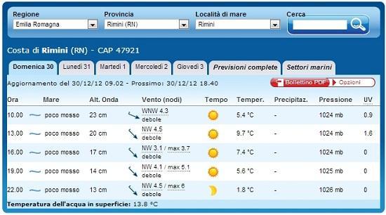 http://italia-ru.com/files/mare_rimini.jpg
