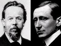 Александр Попов и Гульельмо Маркони: кто же все-таки изобрел радио?