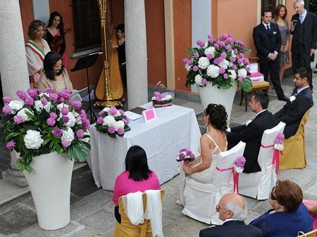 http://www.italia-ru.it/files/matrimonio-civile.jpg