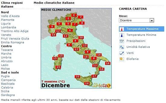 http://italia-ru.com/files/medieclimatiche.jpg