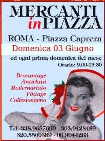 http://italia-ru.com/files/mercanti_in_piazza_giugno-eventisagre_it.jpg