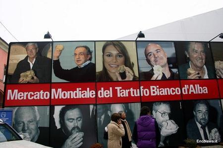 http://www.italia-ru.it/files/mercato1.jpg