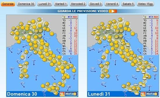 http://italia-ru.com/files/meteo_principale.jpg