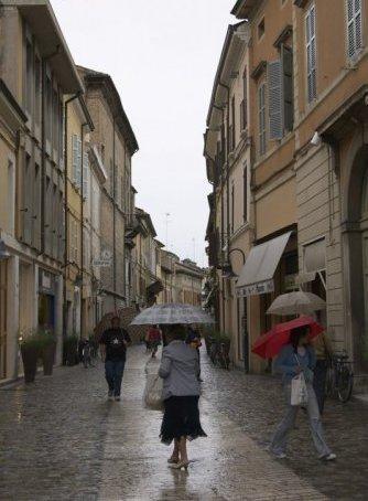 Купить квартиру однокомнатная в италии