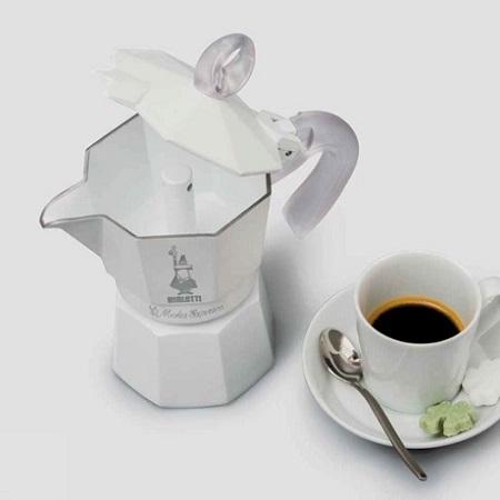 http://italia-ru.com/files/moka-ceramica.jpg