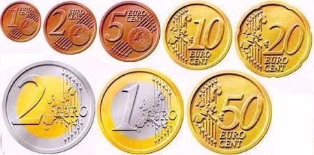 http://italia-ru.com/files/monete_0.jpg
