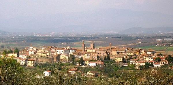 http://italia-ru.com/files/montepanorama1.jpg