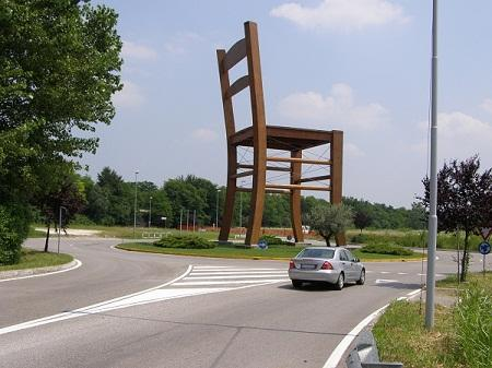 Мебель Италии