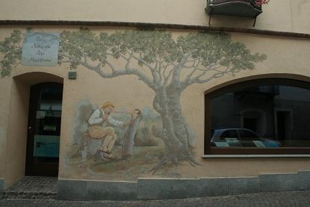 http://www.italia-ru.it/files/murales.jpg
