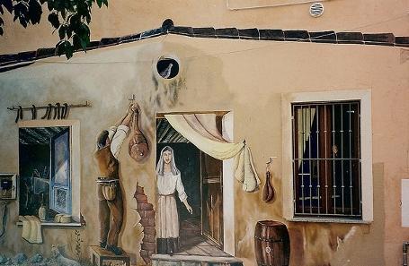 http://italia-ru.com/files/muralestortoli.jpg