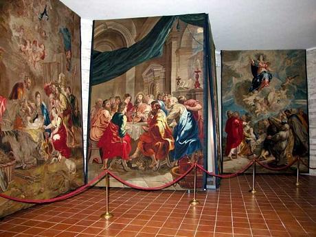 http://italia-ru.com/files/museo-diocesano.jpg