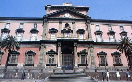 http://italia-ru.com/files/museo_archeolog.jpg