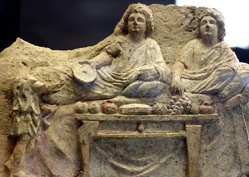 http://italia-ru.com/files/museo_archeologico.jpg