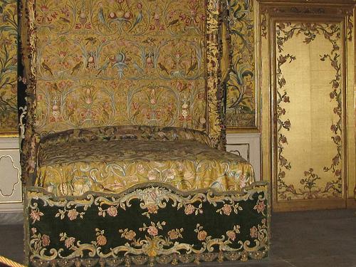 http://italia-ru.com/files/museo_mansi_2.jpg