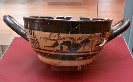 http://italia-ru.com/files/museo_mostra.jpg