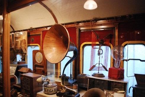 http://italia-ru.com/files/museocanzonevallecrosia.jpg