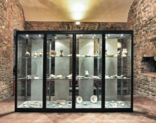 http://italia-ru.com/files/museomonte.jpg