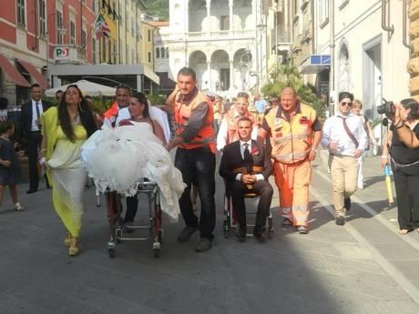http://italia-ru.com/files/nozze2.jpg