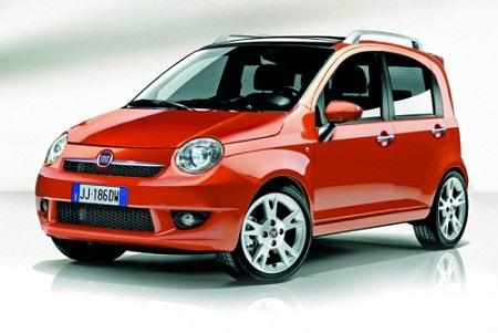 http://www.italia-ru.it/files/nuova-fiat-panda-2011.jpg