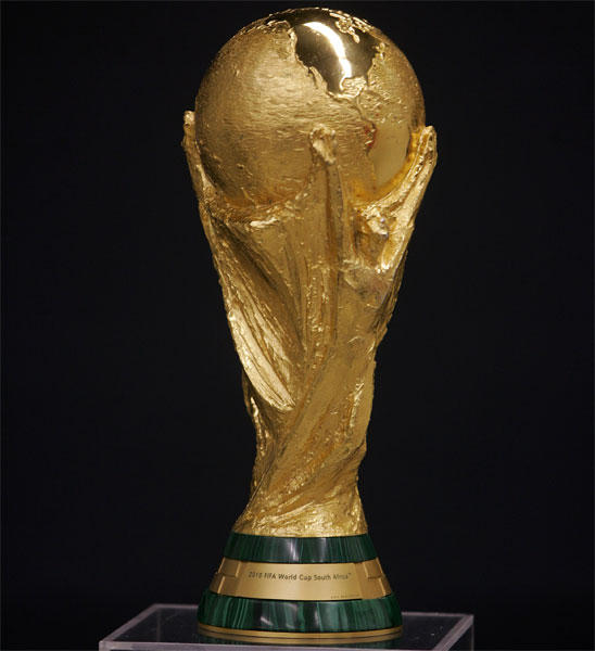 Трансляции чемпионата бразилии по