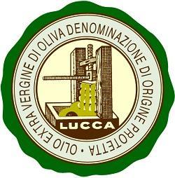 http://www.italia-ru.it/files/oliodoplucca_1.jpg