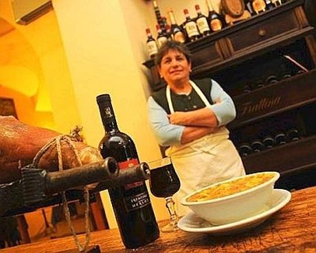 http://italia-ru.com/files/osteria-della-lanterna.jpg