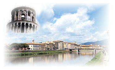 Недвижимость в Италии недорого аренда квартир