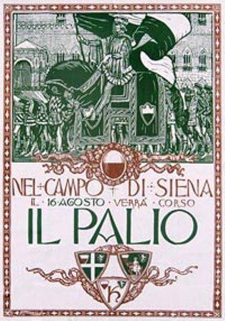 http://italia-ru.com/files/palio-siena-assunta-locandina.jpg