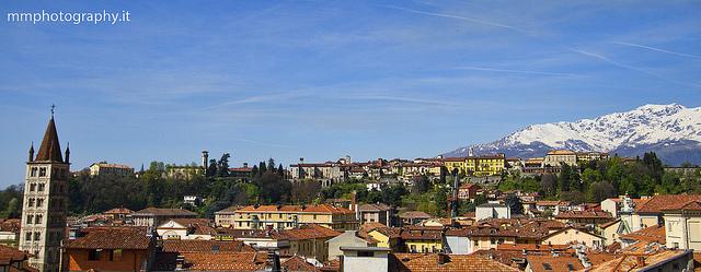 Ипотека в Италии - как купить недвижимость в Италии в кредит