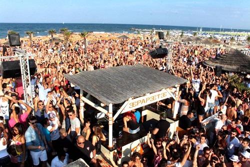 http://italia-ru.com/files/papeete_beach.jpg