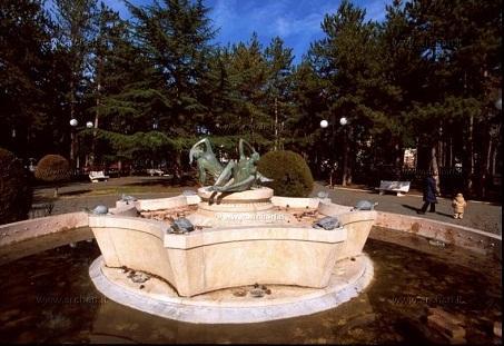 http://italia-ru.com/files/parco_montereale_0.jpg