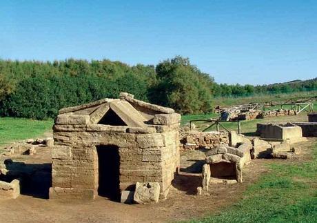 http://italia-ru.com/files/parcoarcheologicobarattipopulonia-.jpg