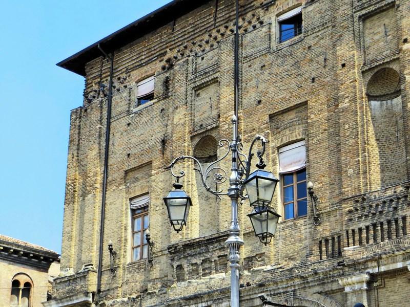 Недвижимость италии пьемонт