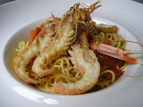 http://italia-ru.com/files/pasta-gamberi.jpg