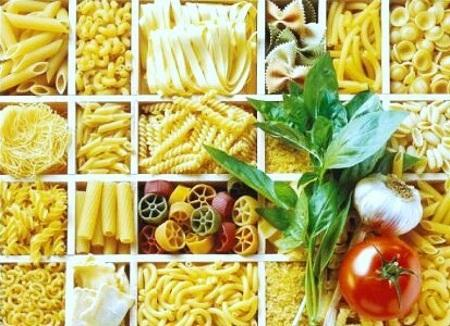 http://italia-ru.com/files/pasta_2.jpg