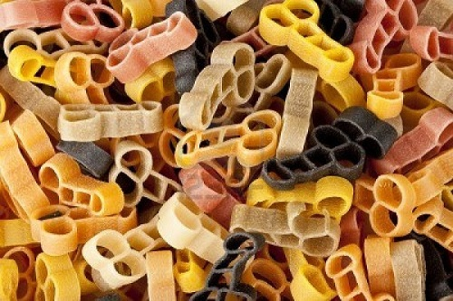 http://italia-ru.com/files/pasta_4.jpg