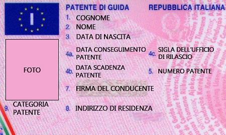 http://www.italia-ru.it/files/patente_1.jpg