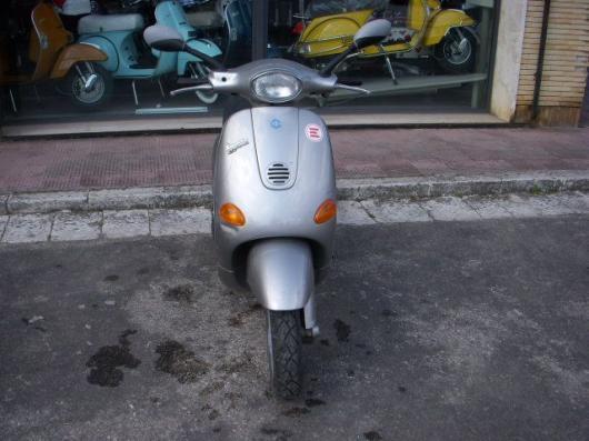 http://italia-ru.com/files/piaggio.jpg