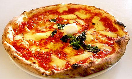 http://italia-ru.com/files/pizza-napoli.jpg