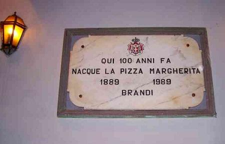 http://www.italia-ru.it/files/pizzeria-brandi.jpg