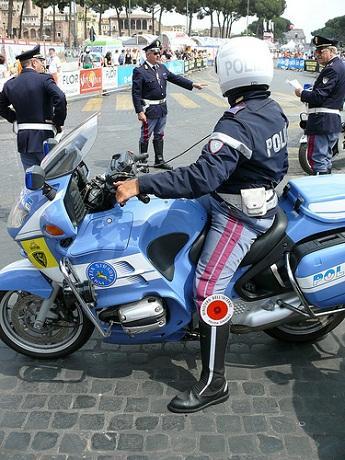 http://italia-ru.com/files/polizia_di_stato_0.jpg