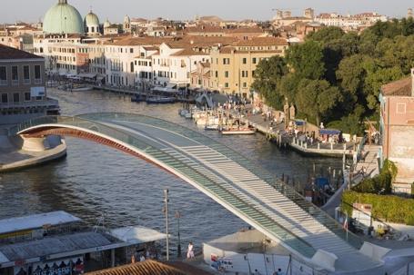 http://italia-ru.com/files/ponte_calatrava_0.jpg