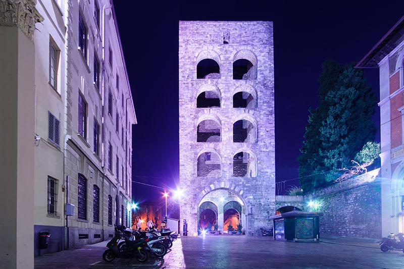 Порта Торре