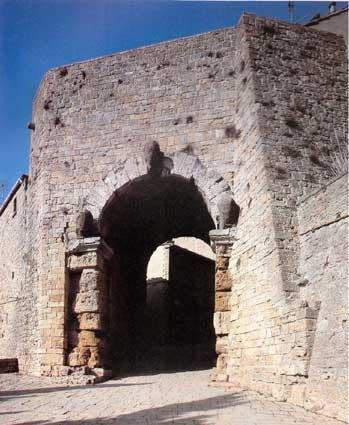 http://italia-ru.com/files/porta_arco.jpg
