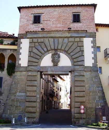 http://italia-ru.com/files/porta_fiorentina.jpg