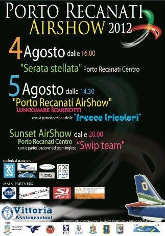 http://italia-ru.com/files/portorecanatiairshow-airholic_it.jpg
