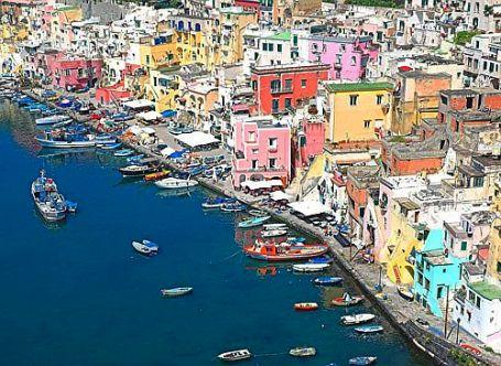 http://italia-ru.com/files/procida.jpg