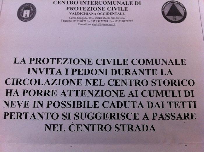 http://www.italia-ru.it/files/protezione_civile.jpg