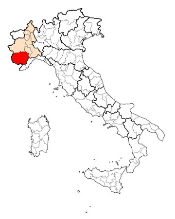 http://www.italia-ru.it/files/province_of_cuneo_0.png